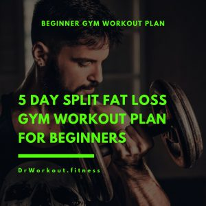 10 Wendler's 5/3/1 Program Spreadsheets [Resource Page] | Dr Workout