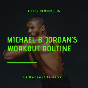 Ashwagandha Powder Benefits for Bodybuilding | Dosage, Side