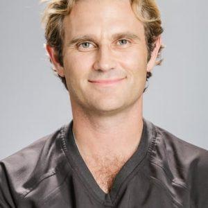 Dr. Lucas Bader