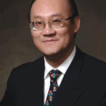 Dr. Seang Lin Tan