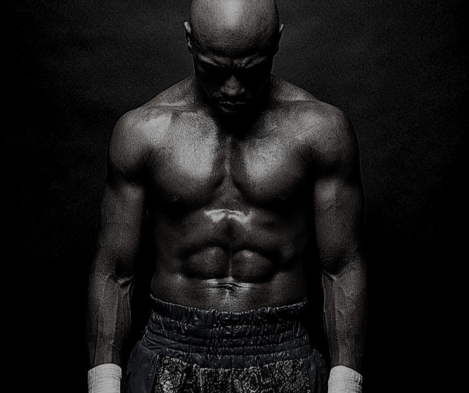 Floyd Mayweather Workout Routine