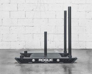 Rogue Dog Sled 1.2
