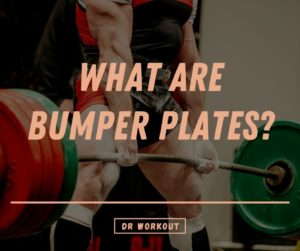 What Are Bumper Plates